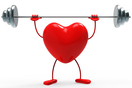 heart month tips