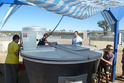 ramona-unified-school-district-composting-tub