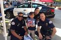 oceanside-police-mentorship-program