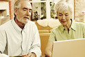 Older Adults Hacking Millennial Economy