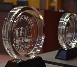 ph champion awards
