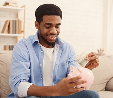 student loan alternative
