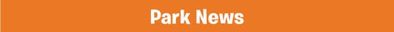 Park News Section Header