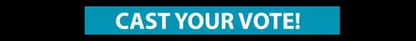 blue-vote-button