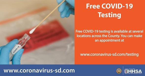 covid-testing