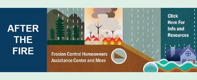 FC-Erosion Control