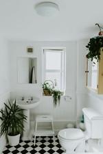 Bathroom_SRP