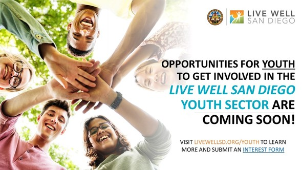 Youth-Sector-Opportunities