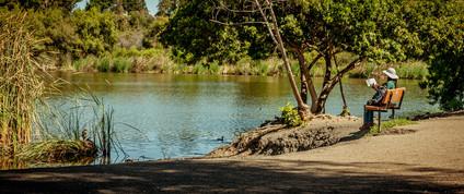 San Luis Rey_Guajome County Park_020