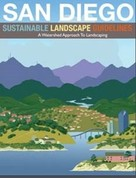 Sustainable Landscape Guide