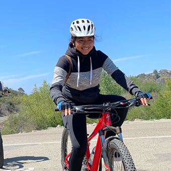 North County Lifeline supports youth mental health through outdoor recreation