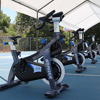 YMCA Predicts Top 5 Fitness Trends