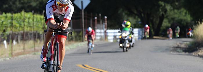 Ironman_Bike