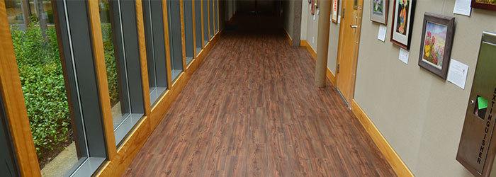 Finley Flooring