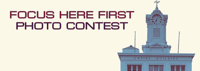 Photo Contest resized