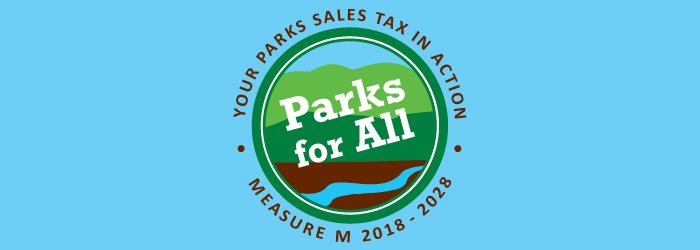 Vision for Santa Rosa Parks