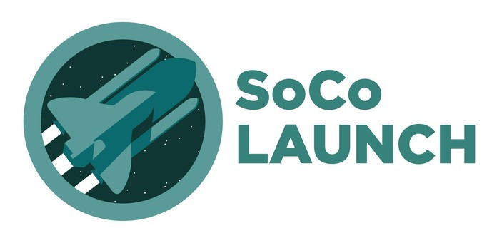 SoCo Launch