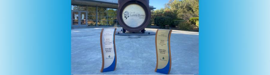 WaterSense Awards