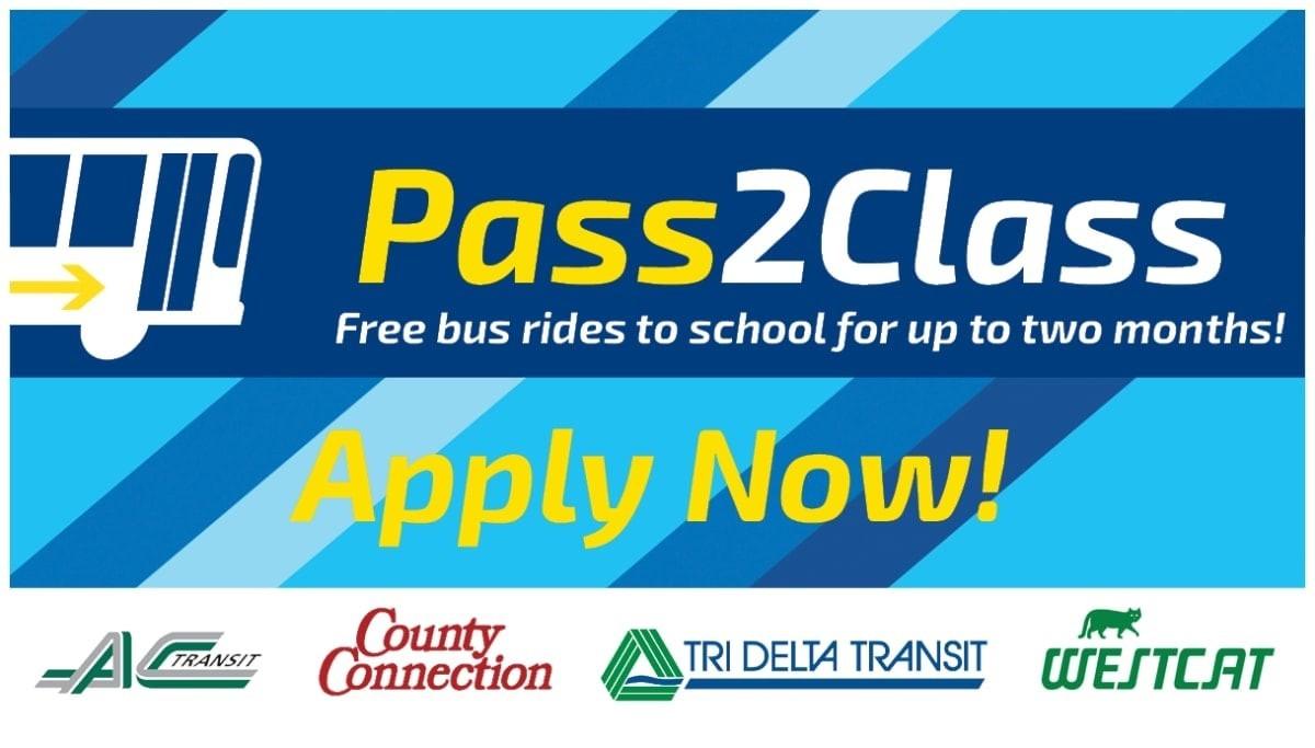 Pass2Class