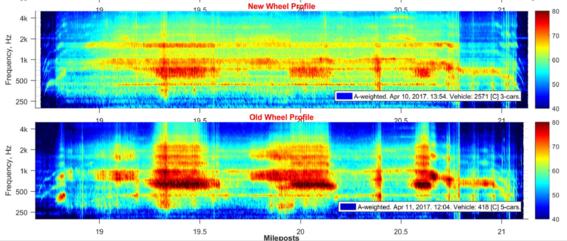 sound-graphic_crop.png