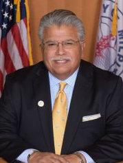 Bob Nunez