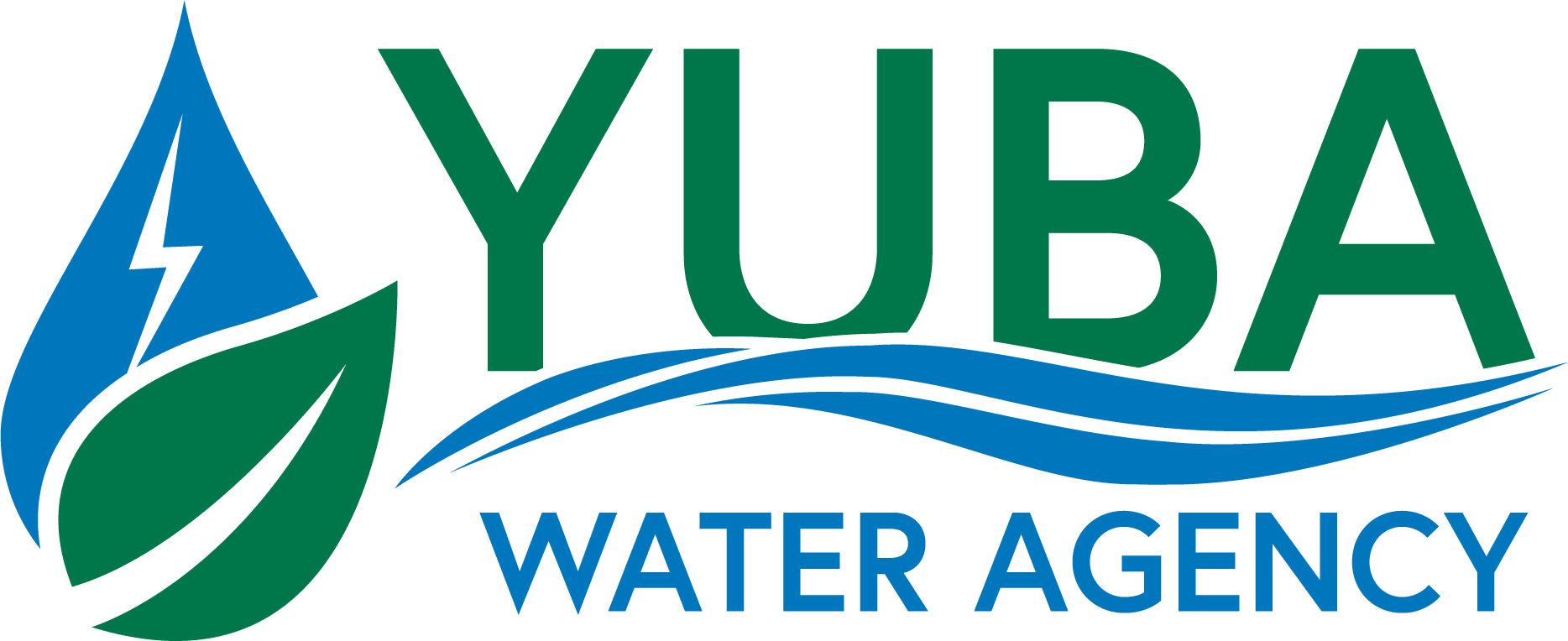 Yuba Water Agency, CA   Official Website