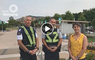FB Live video 2018