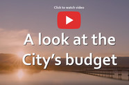 Budget video image