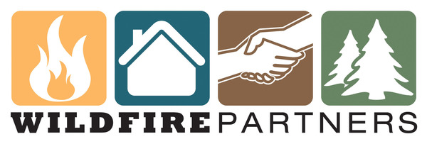 Wildfire Partners logo