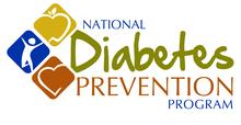 Diabetes Prevention