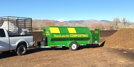composttrailer