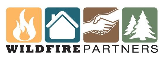 Wildfire Partners logo