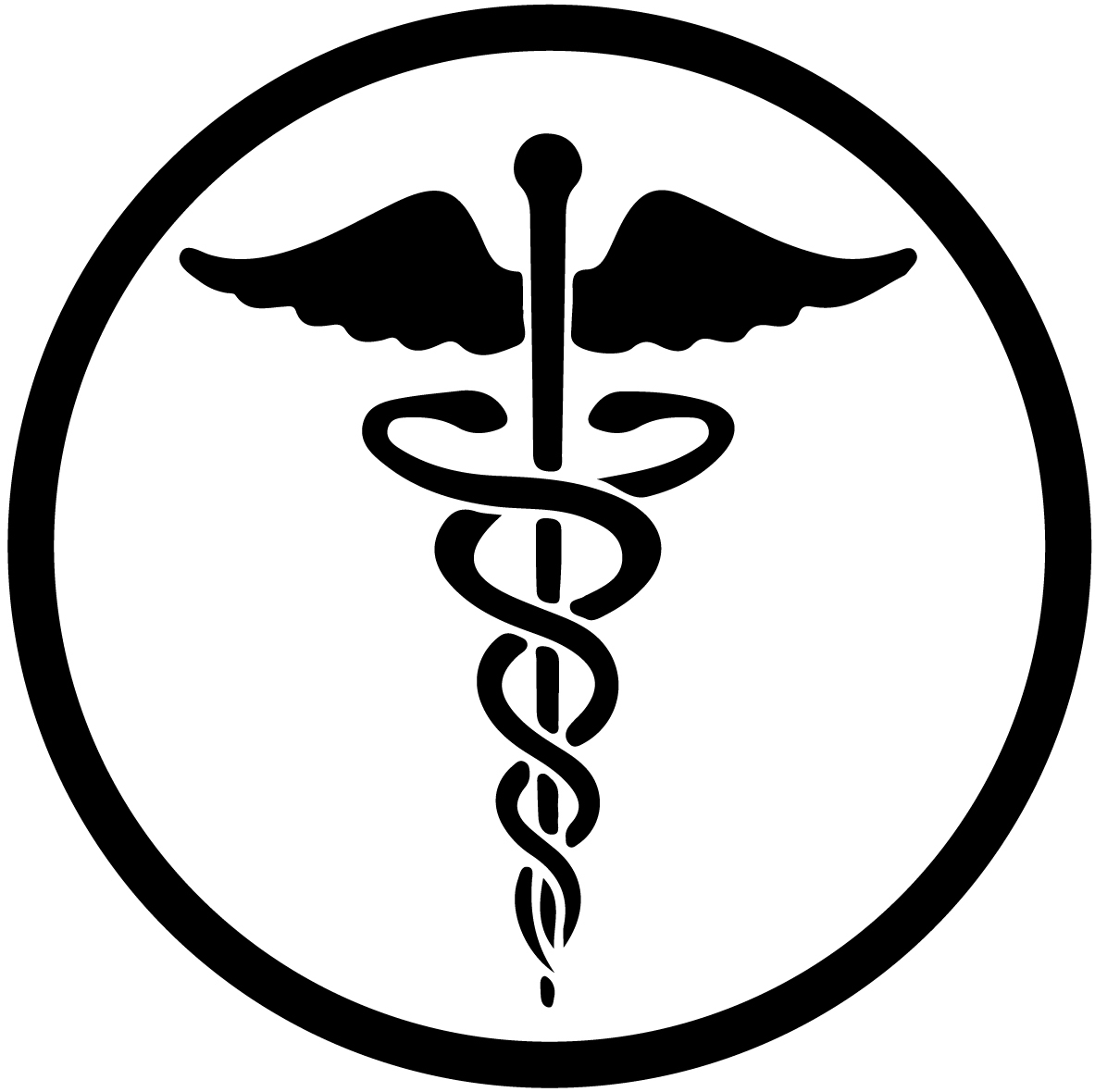 Medicare Counseling Icon