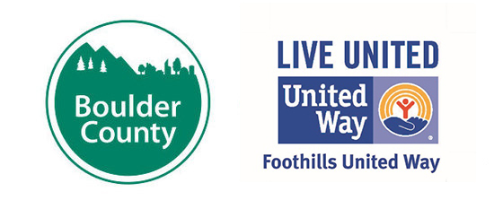 Boulder County - Foothills United Way