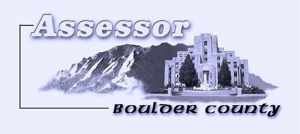 boulder assessor logo