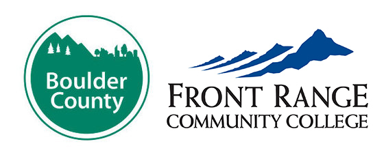 boulder county and frcc