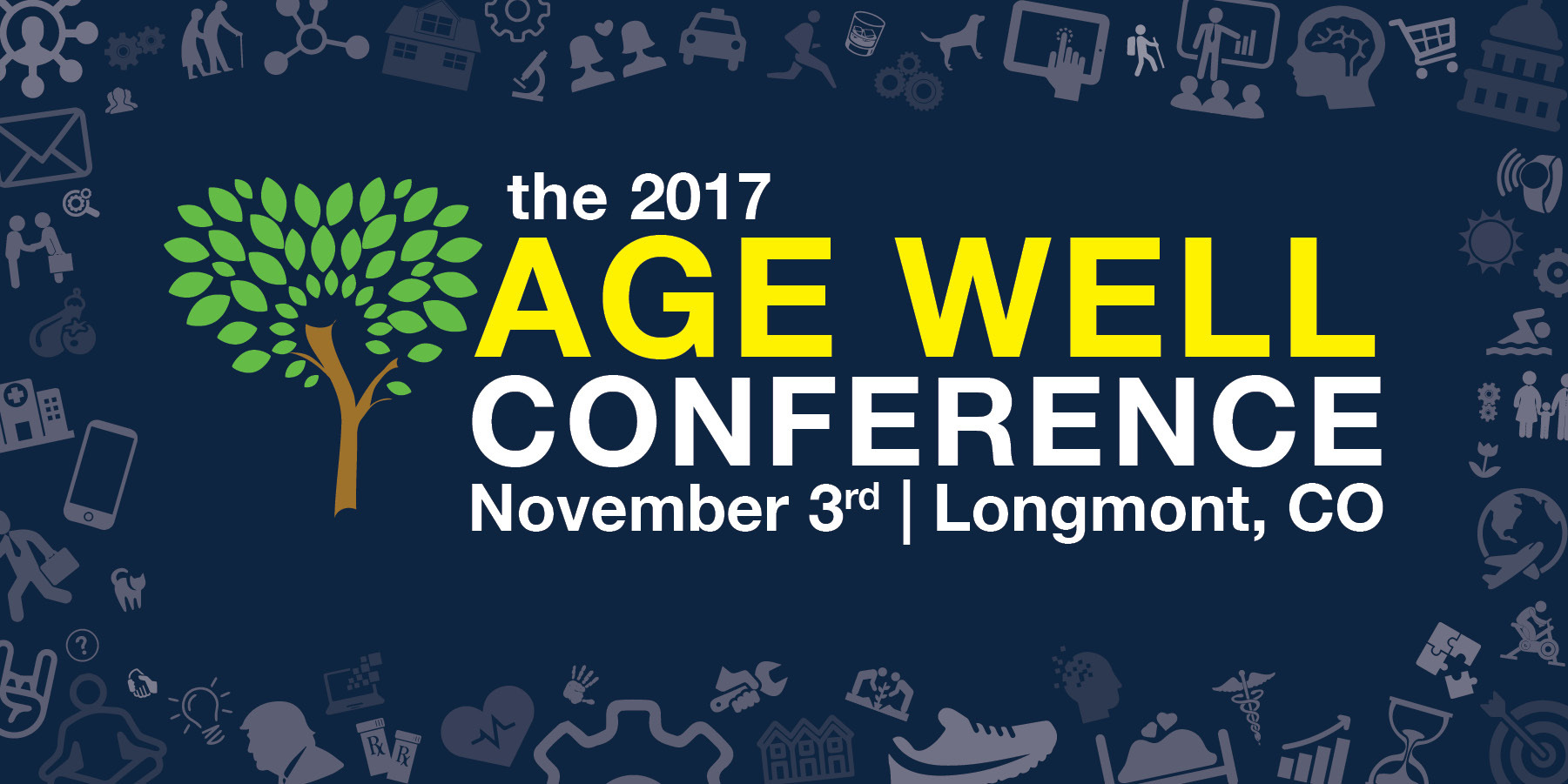 age well 2017