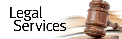 legal services generic