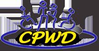 cpwd logo