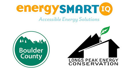 Energy Smart and LPEC Logo