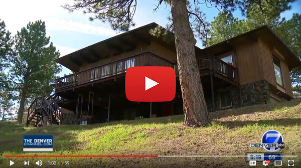 tv-video-tour-homes-2017-wildfire-partners