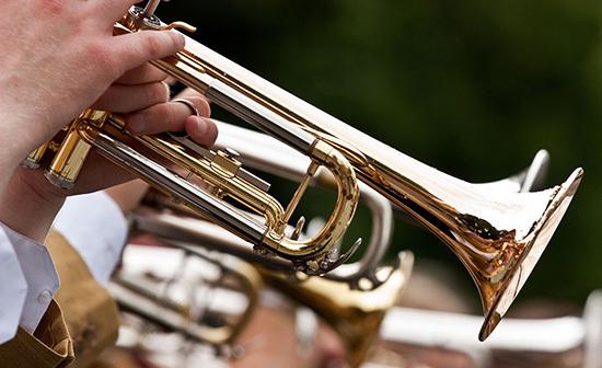 dementia friendly music performance