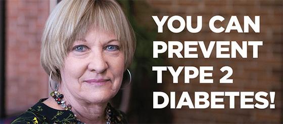 diabetes-prevention-cOURSE