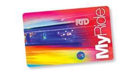 myride-card
