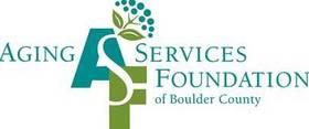 2018 ASF Logo