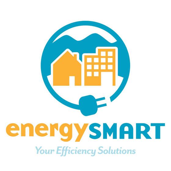 EnergySmart logo
