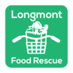 Longmont food rescue