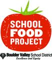 School Food Project
