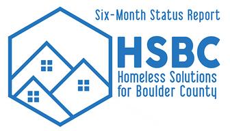 HSBC Six-Month Report