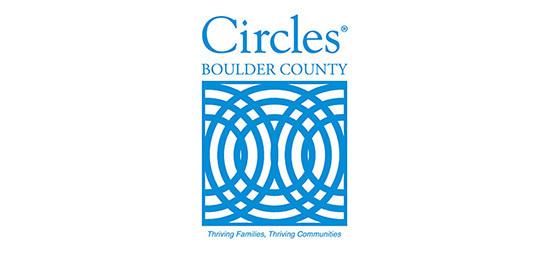 Circles Ally Training